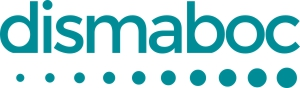 Dismaboc vending y catering empresa